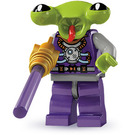 LEGO Space Alien Set 8803-13