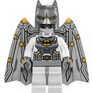 LEGO Space Batman Minifigure