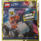 LEGO Space Buggy Set 951911