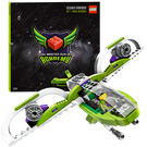 LEGO Space Designer Set 20200