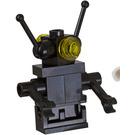 LEGO Space Droid Minifigure