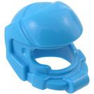 LEGO Space Helmet (87781 / 88510)