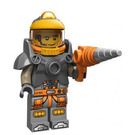 LEGO Space Miner Set 71007-6