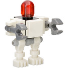 LEGO Space Police 3 Droid Minifigure
