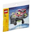 LEGO {Space} Set 11954