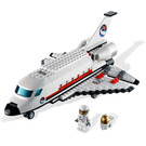 LEGO Space Shuttle Set 3367