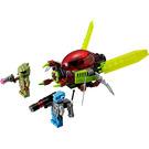 LEGO Space Swarmer Set 70700