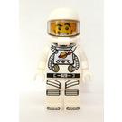 LEGO Spaceman Minifigure