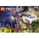 LEGO Spark Set 8522