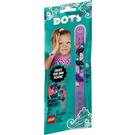 LEGO Sparkly Unicorn Bracelet Set 41902 Packaging