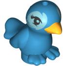 LEGO Sparrow (29118)
