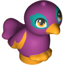 LEGO Sparrow (36377)
