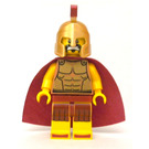 LEGO Spartan Warrior Minifigure