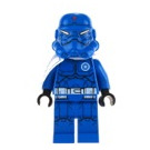 LEGO Special Forces Clone Trooper Minifigure