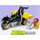 LEGO Speedbike Set 2947