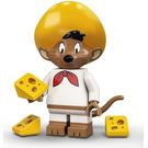 LEGO Speedy Gonzales 71030-8
