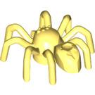 LEGO Spider (29111)