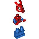 LEGO Spider-Ham Minifigure