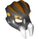 LEGO Spider Head (15835)