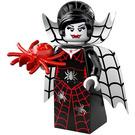 LEGO Spider Lady Set 71010-16
