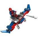 LEGO Spider-Man Glider Set 30302