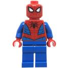 LEGO Spinne-Man Minifigur