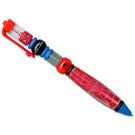 LEGO Spider-Man Pen (P3114)