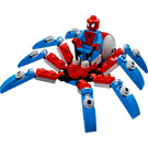LEGO Spider-Man's Mini Spider Crawler Set 30451