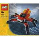LEGO Spider Set 7268