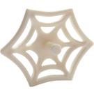 LEGO Spider Web Medium with one Bar (36083)
