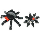 LEGO Spiders Set 40021