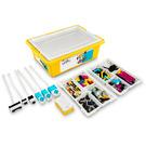 LEGO SPIKE Prime Set 45678