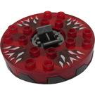 LEGO Spinner Ø47.79 Gen. (98354)