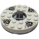 LEGO Spinner Ø47.79 X 1-1/3 (92547 / 92547)