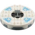 LEGO Spinner (98354)
