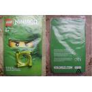 LEGO Spinner ring Set 4659612