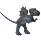 LEGO Spinosaurus