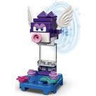 LEGO Spiny Cheep Cheep Set 71386-2
