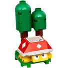 LEGO Spiny Set 71361-3