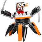 LEGO Spinza Set 41576