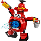 LEGO Splasho Set 41563