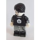 LEGO Spooky Boy Minifigure