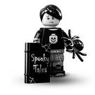 LEGO Spooky Boy Set 71013-5