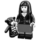 LEGO Spooky Girl Set 71007-16