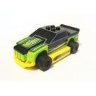 LEGO Sport Racer (McDonald's Promo 8 US)