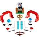 LEGO Sports Accessories Set 40375
