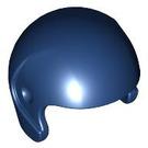 LEGO Sports Helmet (47096 / 93560)