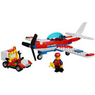 LEGO Sports Plane  Set 7688