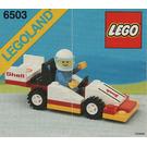 LEGO Sprint Racer Set 6503