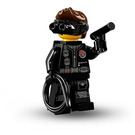 LEGO Spy Set 71013-14